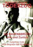"""Buch in der Ähnliche Bücher wie """"Gesang einer Nachtigall"""" - Wer dieses Buch mag, mag auch... Liste"""