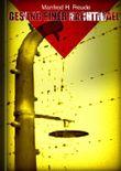 """Buch in der Ähnliche Bücher wie """"Tödlicher Frieden - Gedichte - Poesie der Ruinen - Nur die Zukunft sehen"""" - Wer dieses Buch mag, mag auch... Liste"""