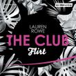 The Club 1 - Flirt