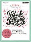 Hören & Gestalten: Handlettering