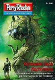 "Perry Rhodan 2846: Karawane nach Andromeda (Heftroman): Perry Rhodan-Zyklus ""Die Jenzeitigen Lande"" (Perry Rhodan-Erstauflage)"