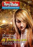 """Perry Rhodan 2850: Die Jenzeitigen Lande (Heftroman): Perry Rhodan-Zyklus """"Die Jenzeitigen Lande"""" (Perry Rhodan-Erstauflage)"""