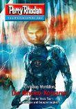 "Perry Rhodan 2851: Die Mnemo-Korsaren (Heftroman): Perry Rhodan-Zyklus ""Die Jenzeitigen Lande"" (Perry Rhodan-Erstauflage)"
