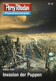 """Buch in der Ähnliche Bücher wie """"Heliosphere 2265 - Band 23: Das Helix-Mosaik"""" - Wer dieses Buch mag, mag auch... Liste"""