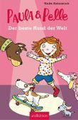 """Buch in der Ähnliche Bücher wie """"Penny Pepper - Alles kein Problem"""" - Wer dieses Buch mag, mag auch... Liste"""