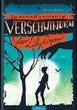 """Buch in der Ähnliche Bücher wie """"Sieben Jahre Stubenarrest"""" - Wer dieses Buch mag, mag auch... Liste"""