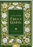 Ganz schön Oscar Wilde
