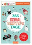 365 genial-kreative Tage