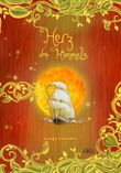 """Buch in der Ähnliche Bücher wie """"Geheimnisse des Himmels"""" - Wer dieses Buch mag, mag auch... Liste"""