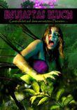 Buch in der Neuerscheinungen: Die spannendsten Science Fiction Romane 2013 Liste