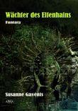 """Buch in der Ähnliche Bücher wie """"Abgrund: Der Gambler 2"""" - Wer dieses Buch mag, mag auch... Liste"""