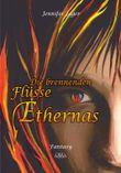 """Buch in der Ähnliche Bücher wie """"Erdsee"""" - Wer dieses Buch mag, mag auch... Liste"""