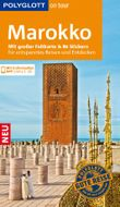POLYGLOTT on tour Reiseführer Marokko