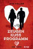 Kiss & Crime - Zeugenkussprogramm