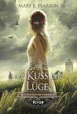 """Buch in der Ähnliche Bücher wie """"Das Reich der sieben Höfe – Dornen und Rosen"""" - Wer dieses Buch mag, mag auch... Liste"""