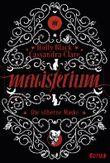 Magisterium - Die silberne Maske