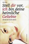 """Buch in der Ähnliche Bücher wie """"Abenteuer Hure: Prostitution als heimliches Hobby. Frauen erzählen über Lust, Selbstbestimmung und Geld."""" - Wer dieses Buch mag, mag auch... Liste"""