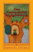 """Buch in der Ähnliche Bücher wie """"Das Kasematukel und der Pfropftropffleck"""" - Wer dieses Buch mag, mag auch... Liste"""