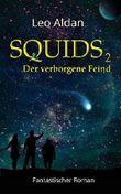 SQUIDS - 2. Teil