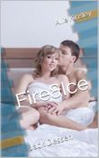 Fire&Ice 5.5 - Jack Dessen