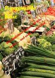 Busgesunde Kost