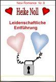 """Buch in der Ähnliche Bücher wie """"Die Familie Stiller: New Romance Heike Noll Nr. 1"""" - Wer dieses Buch mag, mag auch... Liste"""