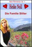 """Buch in der Ähnliche Bücher wie """"Zuckersüße Träume auf Hawaii: New Romance Heike Noll Nr. 22"""" - Wer dieses Buch mag, mag auch... Liste"""