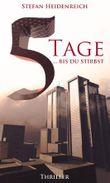 """Buch in der Ähnliche Bücher wie """"Kalter Zorn"""" - Wer dieses Buch mag, mag auch... Liste"""