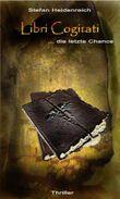 """Buch in der Ähnliche Bücher wie """"Illuminati"""" - Wer dieses Buch mag, mag auch... Liste"""