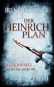 Der Heinrich-Plan
