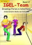 """Buch in der Ähnliche Bücher wie """"Fünf Freunde - 3 Abenteuer in einem Band"""" - Wer dieses Buch mag, mag auch... Liste"""