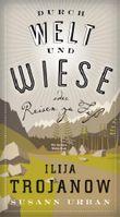Buch in der Hohe Berge und tiefe Täler - Die schönsten Bücher für den Wanderurlaub Liste