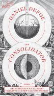 Der Consolidator