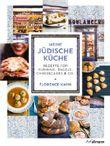 Meine jüdische Küche
