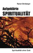 Aufgeklärte Spiritualität