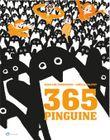 Buch in der Pitsch Patsch - Die schönsten Bücher zum Welt-Pinguin-Tag Liste