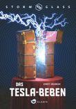 Stormglass - Das Tesla-Beben