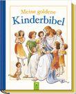 Meine goldene Kinderbibel