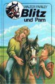 Blitz und Pam