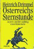 Österreichs Sternstunden