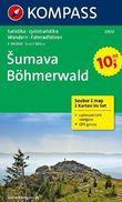 Böhmerwald/Šumava