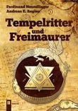 Tempelritter und Freimaurer