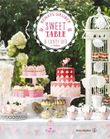 Sweet Table & Candy Bar