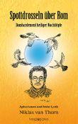 """Buch in der Ähnliche Bücher wie """"Ambrose Bierce. Allein in schlechter Gesellschaft. Biographie"""" - Wer dieses Buch mag, mag auch... Liste"""