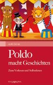 Poldo macht Geschichten