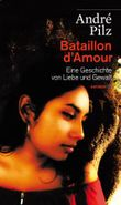 Bataillon d'Amour