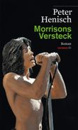 Morrisons Versteck