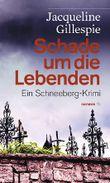 """Buch in der Ähnliche Bücher wie """"Schindeln am Dach"""" - Wer dieses Buch mag, mag auch... Liste"""