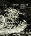 Markus Vallazza, Das Radierwerk 1966-1978, 2 Bde.
