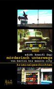 """Buch in der Ähnliche Bücher wie """"Tatort Wien"""" - Wer dieses Buch mag, mag auch... Liste"""
